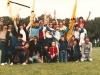 Torneo dei Rioni 1982
