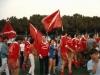 Torneo dei Rioni  1985