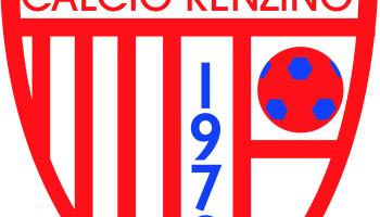 logo-2016-con-6-stelle